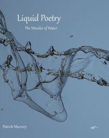 Liquid Poetry