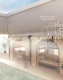 Haute Couture Architecture