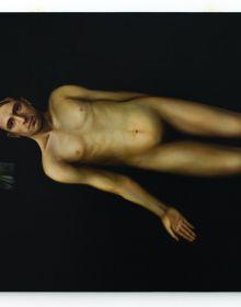 Sophie Kuijken