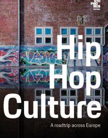 Hip Hop Culture