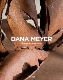 Dana Meyer