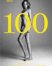 100 Great Danes, Collector's Edition
