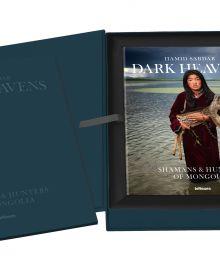 Dark Heavens, Collector's Edition