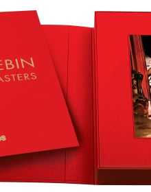 Beautiful Disasters Collector's Edition
