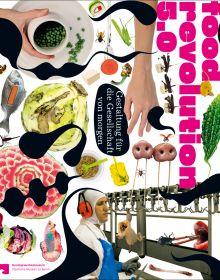 Food Revolution 5.0 Part 2