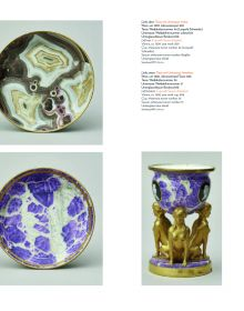 300 Years of the Vienna Porcelain Manufactory