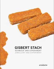 Gisbert Stach