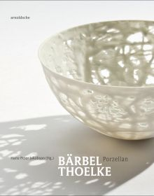 Barbel Thoelke
