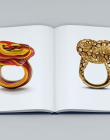 Ring Redux