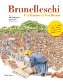 Brunelleschi