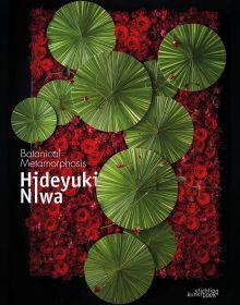 Hideyuki Niwa