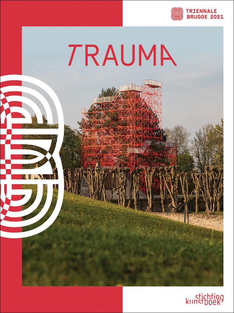 Bruges Triennial 2021