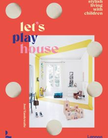 Let's Play House