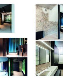 New Loft Residence Design