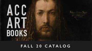 Fall 20 Catalog